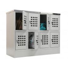 Шкаф для сумок Стандарт LS-42