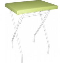 Стол для вливаний 66х46х84, М137-04