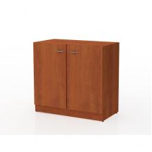 Шкаф 2-го уровня, 90x47,1x85,2 см, Д11