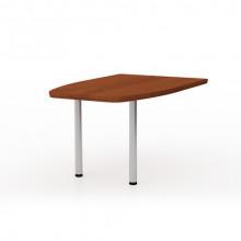 Брифинг для стола, 140x90x73,2 см, Д381