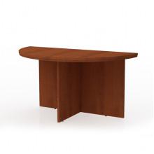 Приставка к столу (брифинг), 73x146x77,2 см, Д38Д
