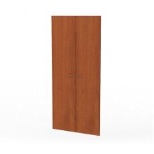 Двери ДСП 5-го уровня, 89,2x1,8x192,6 см, ДД32