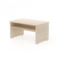 Стол журнальный, 88x57,4x46,6 см, МЛ38М