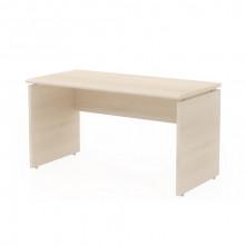 Стол письменный, 139x68x74,8 см, МЛ351