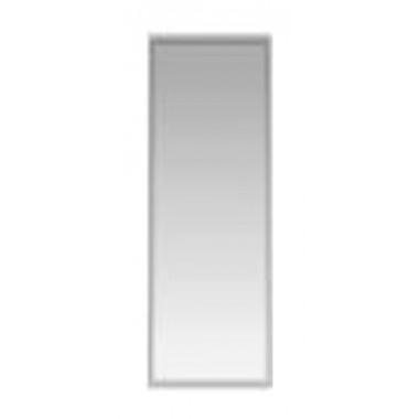 Двери стекл. в алюм. раме, ГР, 397х21х1080, УСМ31