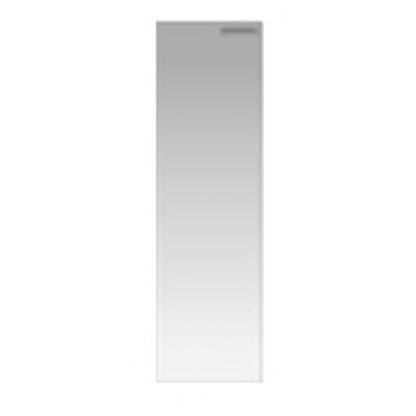 Двери стекл., ХР, 397х4х720, СУ21