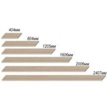 Топы для стеллажей, КЛ, 18мм, УТ40-240-18