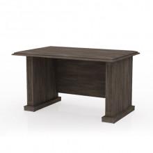 Стол письменный, 140x90x77,9 см, С320