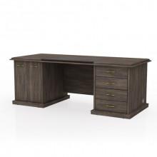 Стол письменный, 210x90x77,9 см, С321БП