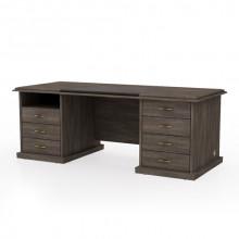 Стол письменный, 210x90x77,9 см, С321П