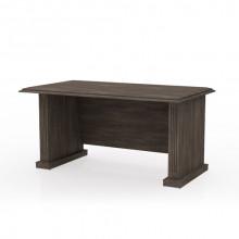 Стол письменный, 160x90x77,9 см, С330