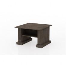 Стол журнальный, 70x70x46,5 см, С38М