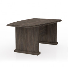 Стол-приставка (брифинг), 178,3x100x77,9 см, С39Д