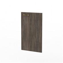 Дверь ДСП, 44,6x1,8x75,7 см, СД11Л/П