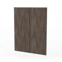 Двери ДСП, 89,2x1,8x113,4 см, СД22