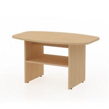 Стол журнальный, 100x64x56,2 см, Т380