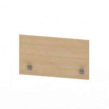 Перегородка на стол, 80x1,8x41 см, Т601