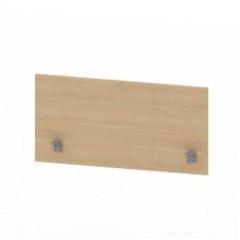 Перегородка на стол, 90x1,8x41 см, Т602