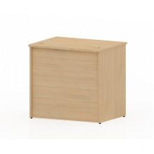 Стол для стойки ресепшен, 100x60x75,2 см, Т810/10