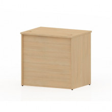 Стол для стойки ресепшен, 80x60x75,2 см, Т810