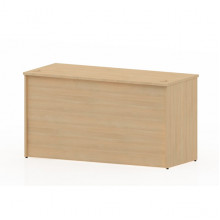 Стол для стойки ресепшен, 120x60x75,2 см, Т820/12