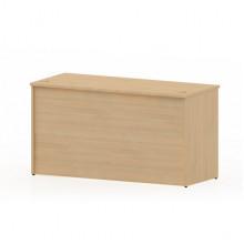 Стол для стойки ресепшен, 140x60x75,2 см, Т820