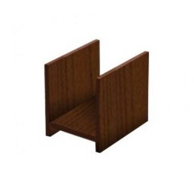 Подставка под системный блок, 32x28x40 см, БК2