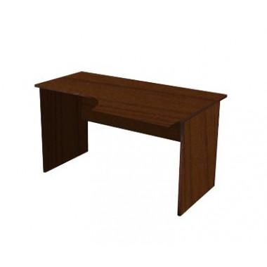 Стол угловой, 140x90x76 см, ПCT3-14R/L