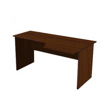 Стол угловой, 160x90x76 см, CT3-16R/L