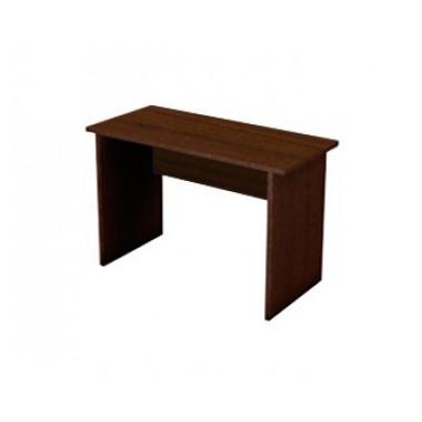 Стол приставной, 100x450x65 см, СТП1-10