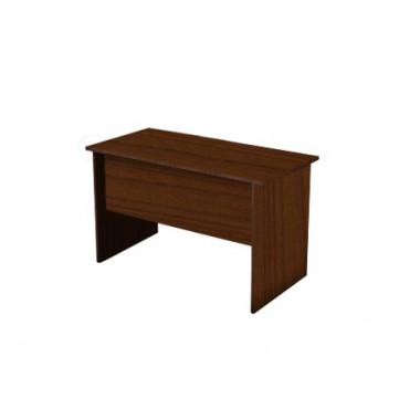 Стол прямой, 160x80x76 см, ПСТ2-16
