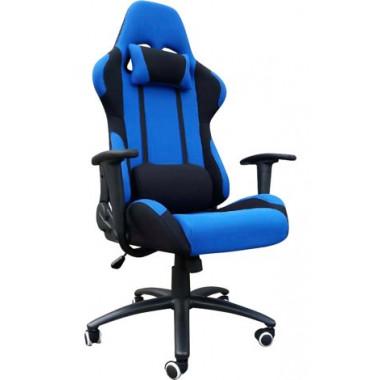Кресло Геймер (Gamer)