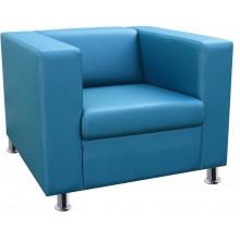 Кресло Крона, 92х83х70 см