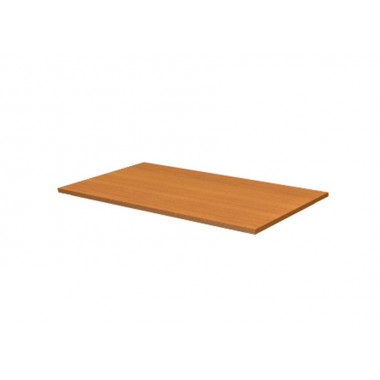 Приставная столешница, 68x68 см