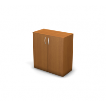 Шкаф закрытый, 74х37х80 см, ШС52