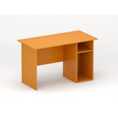 Стол компьютерный, 110x68x73 см, 29S300 L/R
