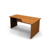 Стол угловой, 138x80x73 см, 29S401 L/R