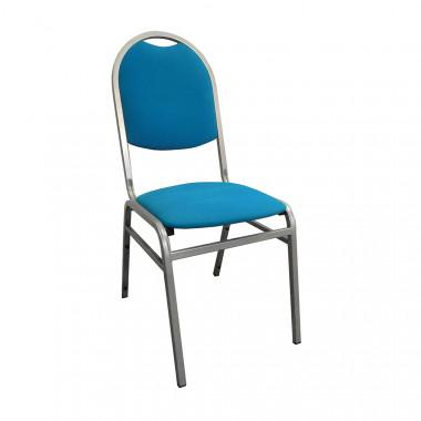 Стул Банкетный (тонкое сиденье), VIСТ 17