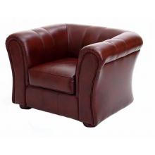 Кресло Амели, 108х90х70 см