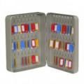 Ключницы и почтовые ящики