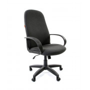 Кресло руководителя CHAIRMAN 279C