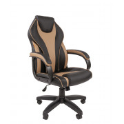 Кресло руководителя CHAIRMAN 299