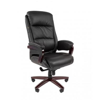 Кресло руководителя CHAIRMAN 404