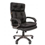 Кресло руководителя CHAIRMAN 442