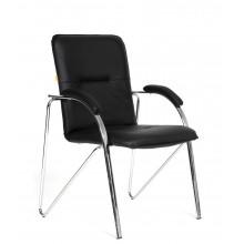 Конференц-стул CHAIRMAN 850