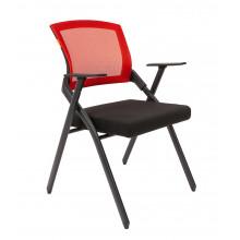 Конференц-стул складной CHAIRMAN Nexx