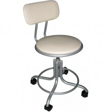 Кресло винтовое, М101-07
