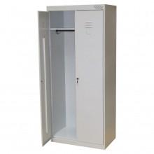 Шкаф для одежды 600х490х1850 мм, ВШРК 22-600