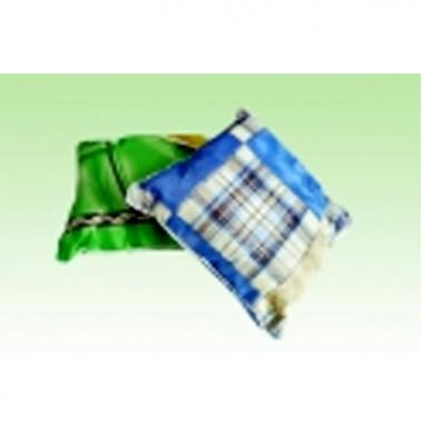 Подушка полиэфир с кантом