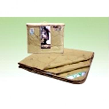 "Одеяло ""Идеал"" - комбинация двух одеял"